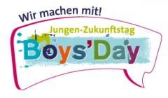 Erlebe den Boys Day in der Seniorentagespflege Mellrichstadt und Bad Königshofen